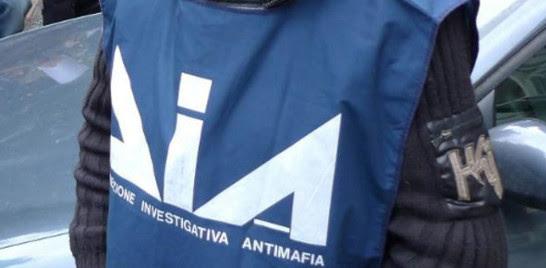 MAXI-BLITZ CONTRO LA 'NDRANGHETA, ARRESTI IN ITALIA E GERMANIA