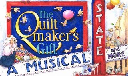 Flyers/Quiltmaker.JPEG.jpg