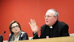 2018.12.13 FAO Mons. Fernando Chica Arellano