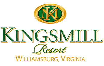 The Groundhog Has Spoken: Kingsmill Resort Tees-up Spring Break Packages