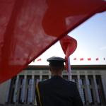 Killing C.I.A. Informants, China Crippled U.S. Spying Operations