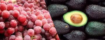Exportaciones agroindustriales peruanas a China crecieron 26.8% en el primer cuatrimestre del año