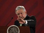 México ratificó su rechazo a una posible intervención de EE.UU. contra Venezuela.