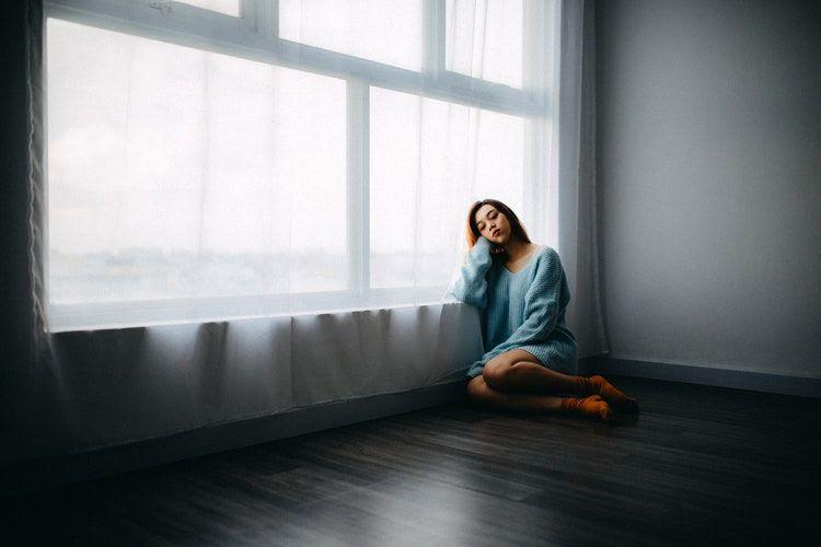 Tener dolor de regla, por ejemplo, puede ser el primer aviso de una endometriosis