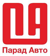 Заправка автокондиционера от 10,50 руб. + бесплатная диагностика