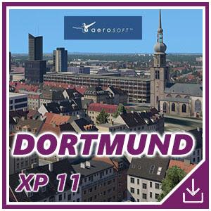 005_AO_DortmundXP.jpg