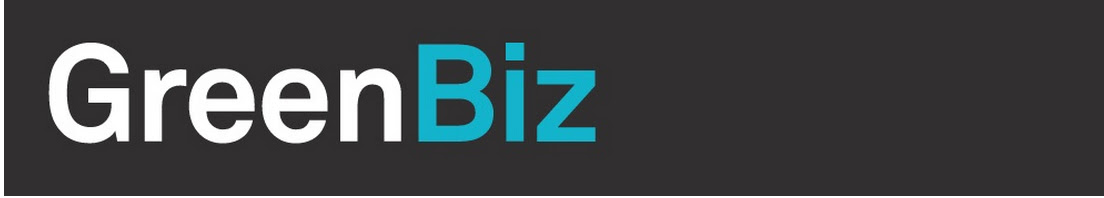 Complimentary resources from GreenBiz.com