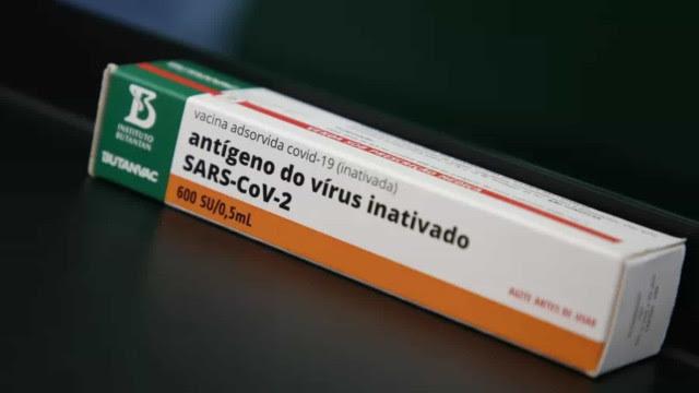 Entenda como funcionará a Butanvac, vacina nacional contra a Covid-19