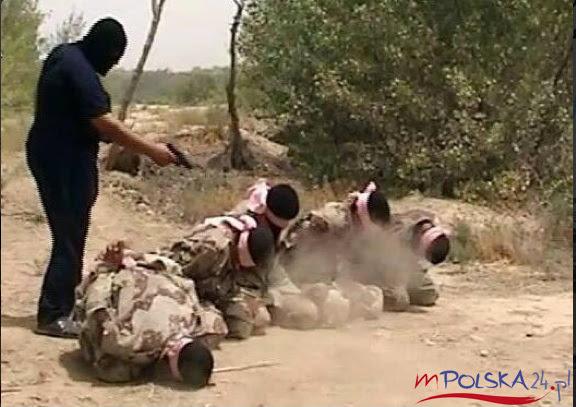 irak-18-czerwca.jpg