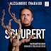 [News]Novo álbum de Alexandre Tharaud