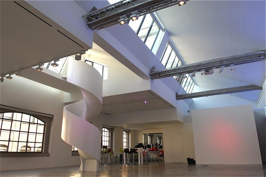 Location Milano & Partners 8