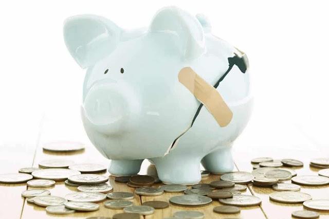 Poupança: Quais os bancos preferidos dos consumidores? Queixas contra a banca sobem 44%