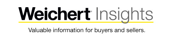 Weichert Insights