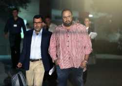 Ο Εισαγγελέας ζητά την παραπομπή και προφυλάκιση Μαρινάκη