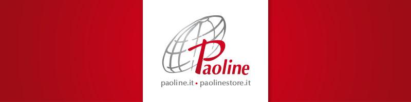 paolinestore.it