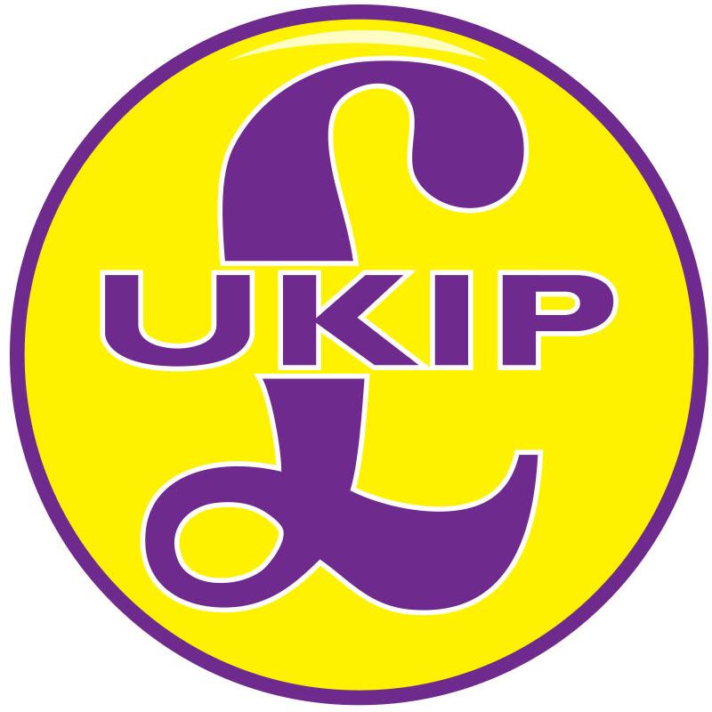 UKIP_LOGO.jpg
