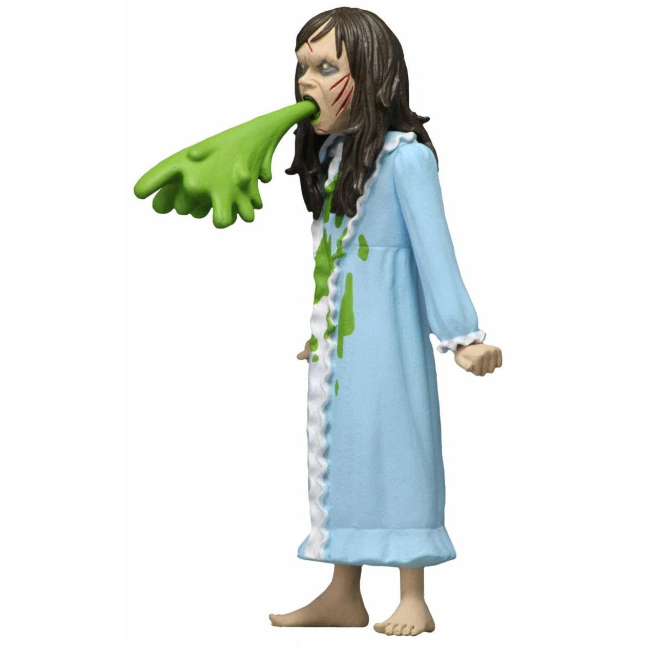 """Image of Toony Terrors 6"""" Scale Action Figure Series 4 - Regan (The Exorcist) - JULY 2020"""