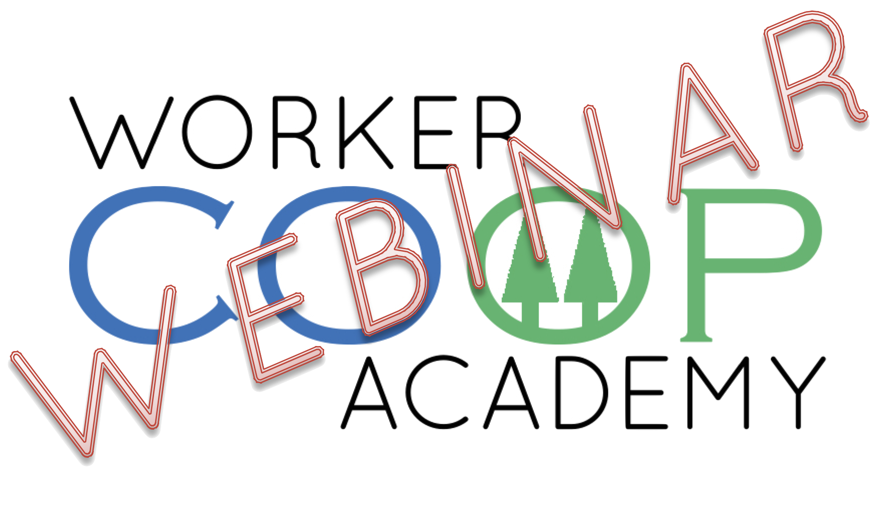 Want to know more about the Worker Coop Academy? Join us on ourwebinar on May 13th for a lunch time webinar!