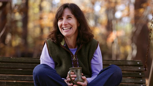 Rosaria Butterfield: Christian Hospitality Isn't 'Southern Hospitality'