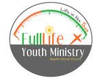 FullLifeYM_logo_final