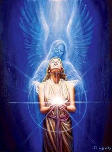 Trilhando meu Caminho Espiritual: APONTAMENTOS LUMINOSOS DOS AMPARADORES EXTRAFÃ SICO...