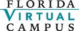 Florida Virtual Campus