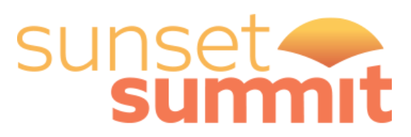 We're excited to announce an entirely new Summit for our attendees: Sunset Summit.  Startingfrom 4pm tonight, Sunset Summit is a chance to experience the very best of Portuguese food, wine and culture with your fellow attendees.