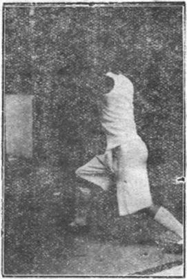"""""""八極拳"""" 繆 淦 傑 (1936) - foto 1.5"""