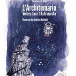 copertina L'Architemario x sito