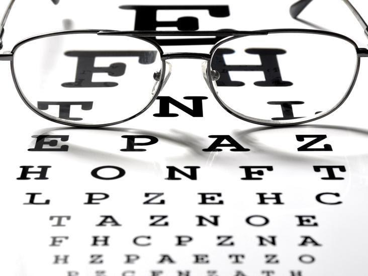 Eye Screener