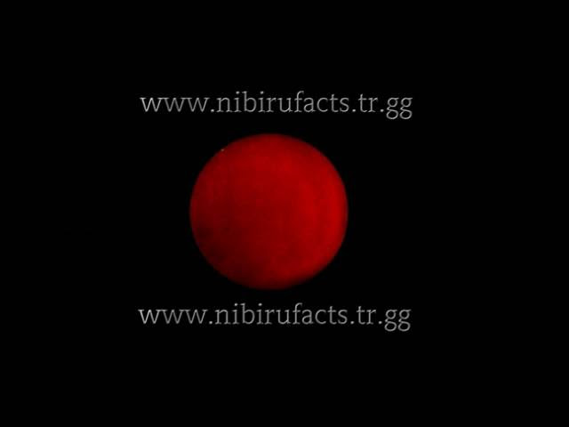 NIBIRU News~ Nibiru: Divine Storm of Chastisement and Enoch's Doomsday Prophecy and MORE Sddefault