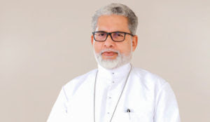 India: Bishop decries 'love jihad' and 'drug jihad,' 'In the eyes of a jihadi, non-Muslims are to be destroyed'