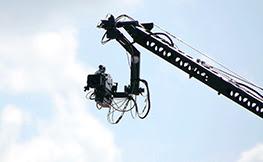 Alternativas Aéreas: O que Fazer Quando Você Não Pode Ter Um Drone