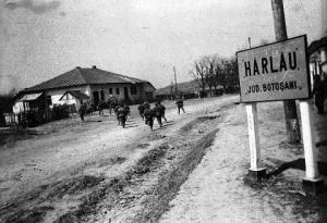 aprile 1944