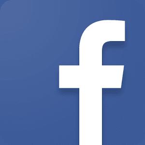 Sígenos en Facebook