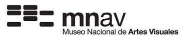 Novedades - Museo Nacional de Artes Visuales