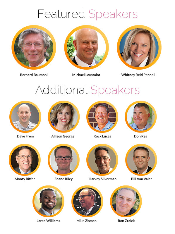 speakers-email_2.jpg
