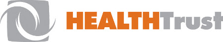 healthtrust2 2
