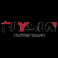 FLYSUN