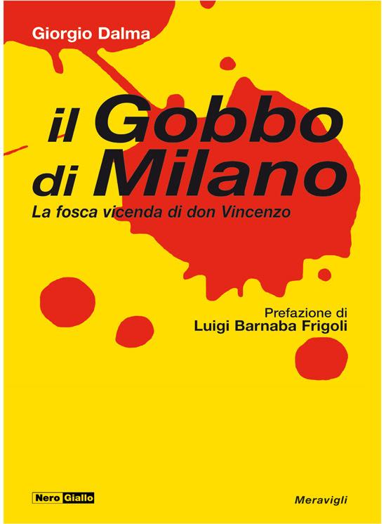 Il-Gobbo-di-Milano