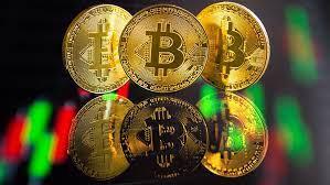 /imagenes/bitcoin.jpg