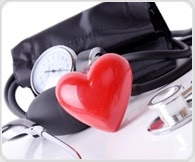 Obamacare narrows treatment gap between white and Mexican-heritage Latino hypertension patients