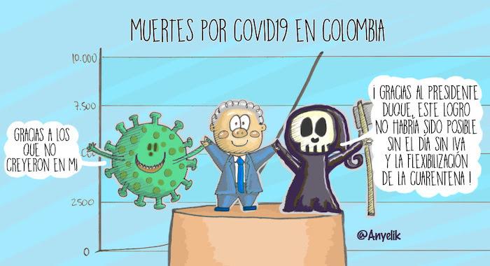 coronavirus-muerte-duque-caricatura-Anyelik