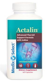 Actalin