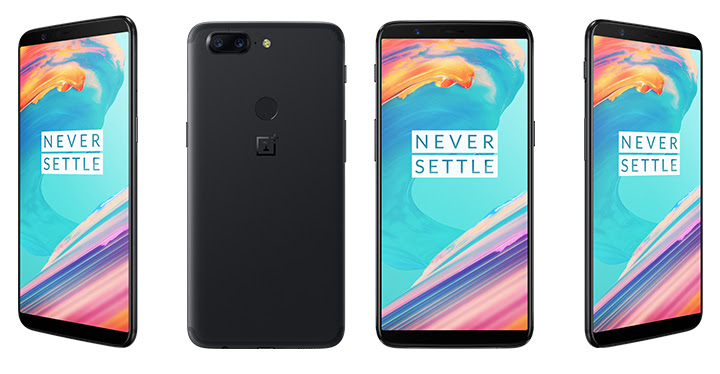 OnePlus_5T_Product_720px