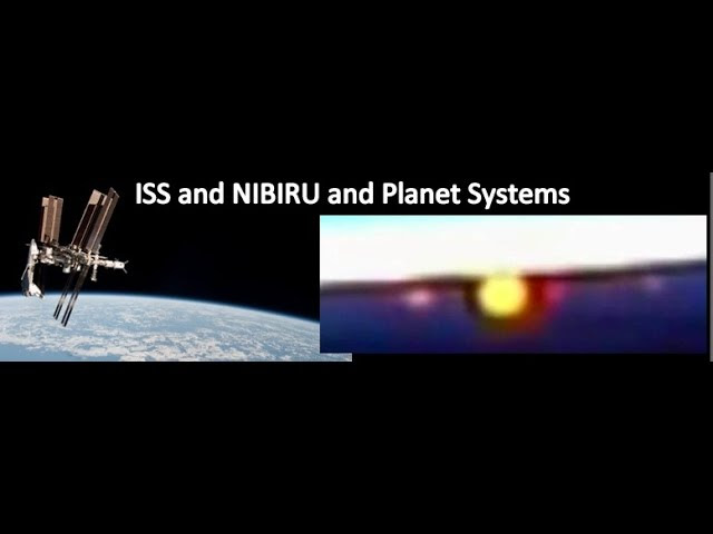 NIBIRU News ~ Nibiru can't possibly exist? plus MORE Sddefault