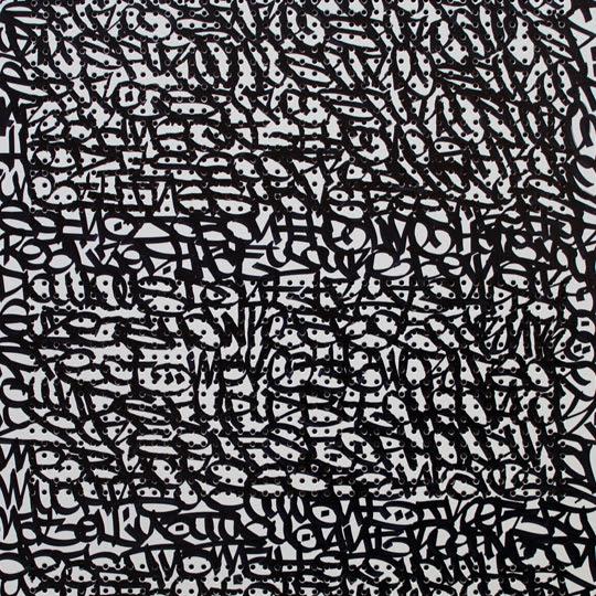Escrevendo Noir por Matt Bennett-Fieman