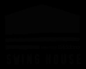 Swing House Studios
