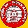 Indian Railways jobs at http://www.SarkariNaukriBlog.com