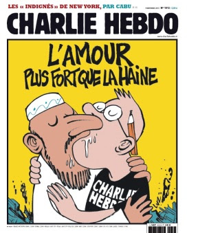 Charlie-Hebdo-Secondary1